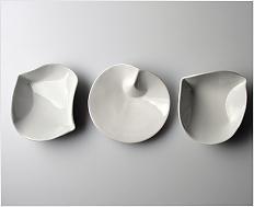 Design servírovacího nádobí Catering\