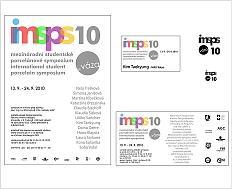 IMSPS 10 - grafický návrh\
